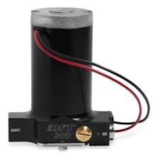 Quick Fuel Technology 30-300QFT Electric Fuel Pump