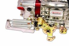 Quick Fuel Technology 49-3QFT Throttle Return Kit