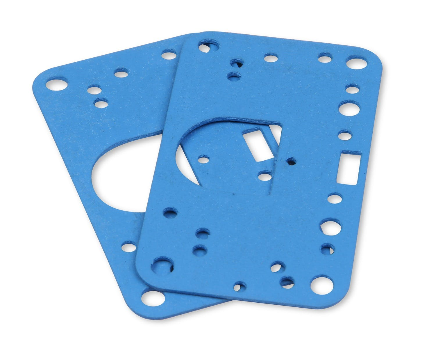 Quick Fuel Technology 8-131 Non-Stick Primary Metering Block Gasket