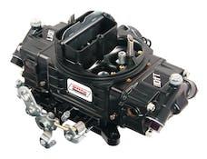 Quick Fuel Technology BD-680-VS Black Diamond 680 CFM VS