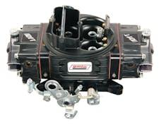 Quick Fuel Technology BD-830 Black Diamond 830 CFM MS