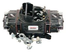 Quick Fuel Technology BD-850 Black Diamond 850CFM MS