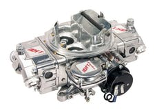 Quick Fuel Technology HR-680-VS Hot Rod Series Carburetor