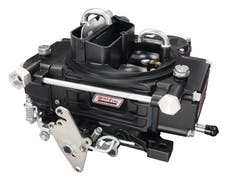 Quick Fuel Technology M-600 Marine Series Carburetor