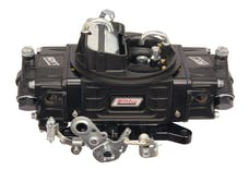 Quick Fuel Technology M-750 Marine Series Carburetor