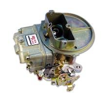 Quick Fuel Technology Q-500-CTA Q Series Carburetor