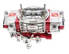 Quick Fuel Technology Q-650 Q Series Carburetor