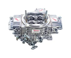 Quick Fuel Technology Q-750 Q Series Carburetor