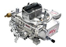 Quick Fuel Technology SL-1957E Slayer Series Carburetor