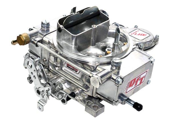 Quick Fuel Technology SL-1957E Slayer Series Carburetor
