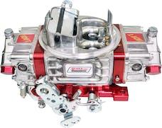 Quick Fuel Technology SS-750 SS Series Carburetor
