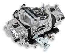 Quick Fuel Technology BR-67207 BRAWLER 650 CFM VAC SEC STREET