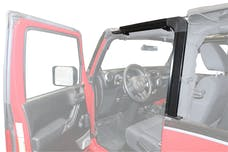 Rampage Products 61099 Rampage Door Surround Kit