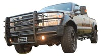 Ranch Hand FBF111BLR Legend Series Front Bumper