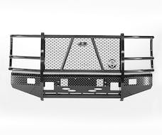 Ranch Hand FSF171BL1 Summit Front Bumper