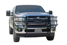 Ranch Hand GGF111BL1 Legend Series Grille Guard