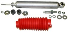 Rancho RS5405 RS5000 Steering Stabilizer