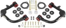 Rancho RS64901 Performance Upper Control Arms