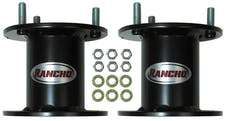 Rancho RS886520 Strut Tower Spacer