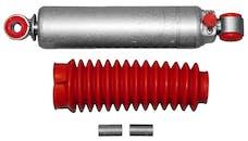Rancho RS999147 RS9000XL Shock