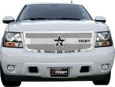 RBP Performance RBP-851565-C RX-3 GRILLE
