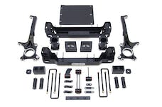 ReadyLift 44-5675 6'' Suspension Lift Kit without Shocks