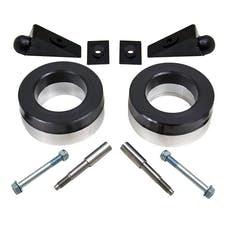 ReadyLift 66-1033 1.75'' Leveling Kit