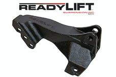 ReadyLift 67-2538 Track Bar (Panhard) Relocation Bracket