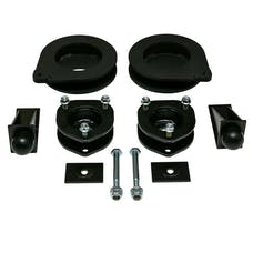 ReadyLift 69-1030 SST LIFT KIT 2.5in. FRONT 1.5in. REAR