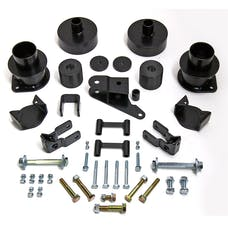 ReadyLift 69-6000 SST LIFT KIT 3.0in. FRONT 2.0in. REAR