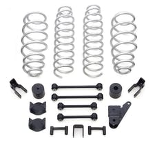 ReadyLift 69-6200 2.5'' Coil Spring Lift Kit without Shocks
