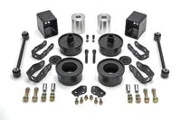 ReadyLIFT 69-6825 2.5'' SST Lift Kit without Shocks
