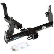 Reese Products 44654 Class III Hitch