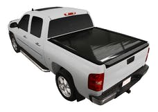 Retrax 20502 PowertraxONE Retractable Truck Bed Cover