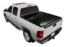 Retrax 40384 RetraxPRO Retractable Truck Bed Cover