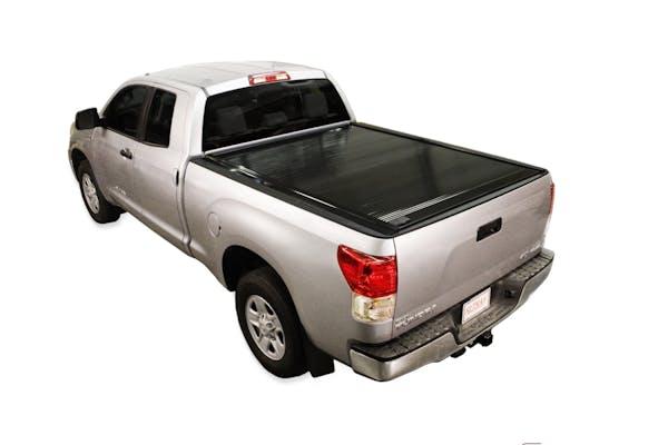 Retrax 10832 RetraxONE Retractable Truck Bed Cover