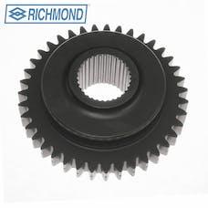 Richmond 1304070002 REV GEAR 39T