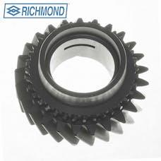 Richmond 1304080001 2nd GEAR 25T