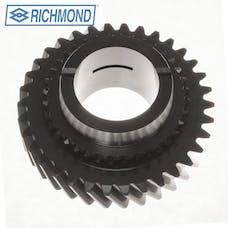Richmond 1304080004 1st GEAR 34T