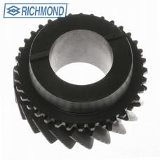 Richmond 1304080019 3rd GEAR 21T