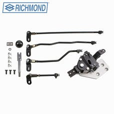 Richmond HR6003 SHIFTER; VETTE