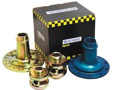 Richmond 80-1005-1 Differential Mini-Spool