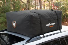 Rightline Gear 100R20 Range 2 Car Top Carrier