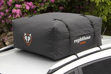 Rightline Gear 100R50 Range Jr Car Top Carrier