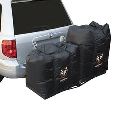 Rightline Gear 100T62 Hitch Rack Dry Bags
