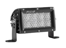 RIGID Industries 173513 E2-Series PRO LED Light Bar