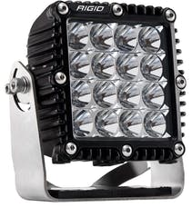 RIGID Industries 244113 Q-Series Pro Flood
