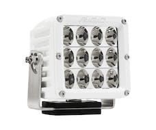 RIGID Industries 323613 Dually XL Series PRO Driving Light