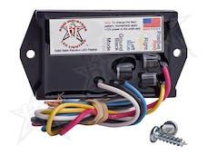 Rigid Industries 40612 6 AMP LED FLASHER 12 V