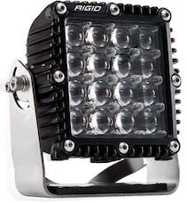 RIGID Industries 544713 Q-Series Hyperspot